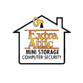 Extra Attic Mini Storage