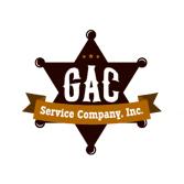 GAC Service Company