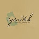 Eyecatch Design Services