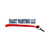 Faast Painting LLC