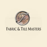 Fabric & Tile Masters