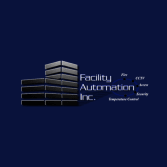 Facility Automation Inc