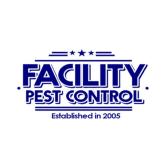 Facility Pest Control