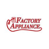Factory Appliance