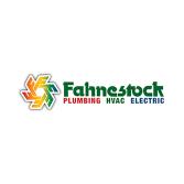 Fahnestock Plumbing, HVAC & Electric