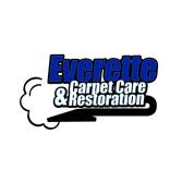 Everette Carpet Care & Restoration LLC