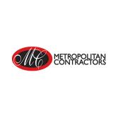 Metropolitan Contractors