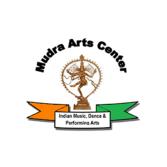 Mudra Arts Center