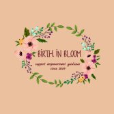 Birth in Bloom