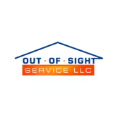 Out of Sight Service