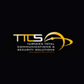 Turner's Total Communications and Security Solutions