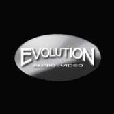 Evolution Audio Video