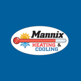 Mannix Heating & Cooling