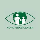 NOVA Vision Center