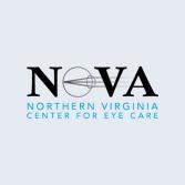 NOVA Northern Virginia Center for Eye Care