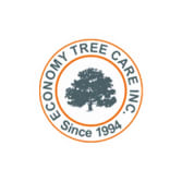 Economy Tree Care, Inc.