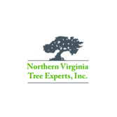 Northern Virginia Tree Experts, Inc.