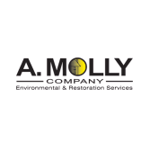 A. Molly Company