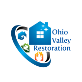 Ohio Valley Restoration