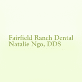 Fairfield Ranch Dental