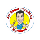 All About Plumbing Services, LLC.