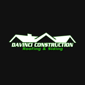 DaVinci Construction