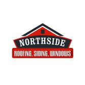 Northside Company