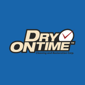 Dry On Time Cleaning and Restoration Corp.