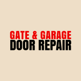 Princeton Garage Door