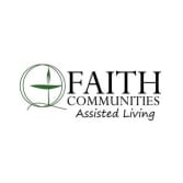 Faith Living Center
