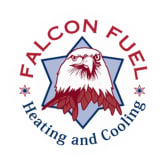 Falcon Fuel Services LLC