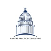Capital Practice Consulting