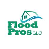 Flood Pros LLC