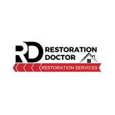 Restoration Doctor