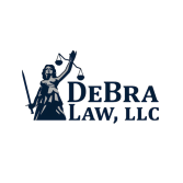 Debra Law, LLC