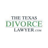 The Texas Divorce Lawyer.com