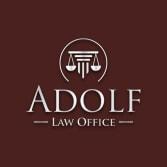 Adolf Law Office