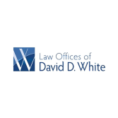 Law Offices of David D. White