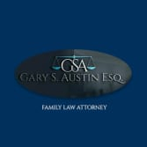 The Law Office of Gary S. Austin