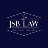 JSB Law