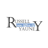 The Law Office of Russell Yauney