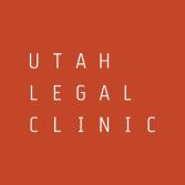 Utah Legal Clinic