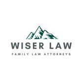 Wiser Law