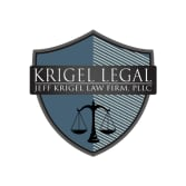 The Jeff Krigel Law Firm, PLLC