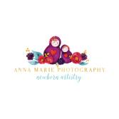 Anna Marie Photography