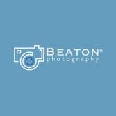 Beaton Photography