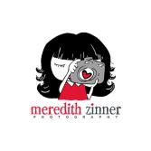 Meredith Zinner Photography