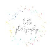 Hello Photography
