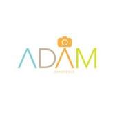 Adam Chandler Photography