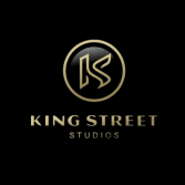 King Street Studios